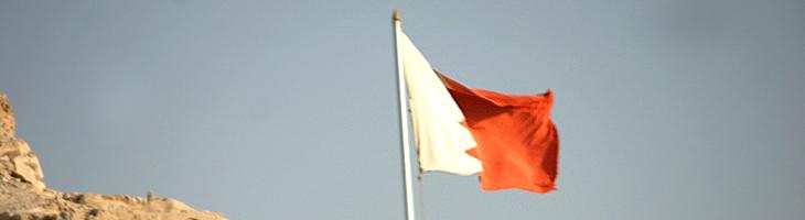 CyprusStudy Visa Consultants in Chandigarh
