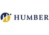 Humber University Canada