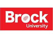 brock university canada