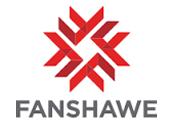 fanshawe university canada