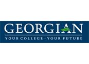 georgian university canada
