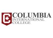columbia university canada