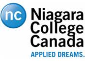 niagara university canada