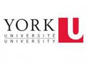 york college canada