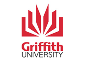 griffith college canada
