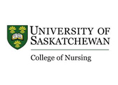 saskatchewan university canada