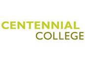 centennial university canada