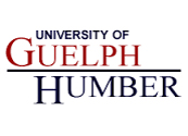 guelph humber university canada
