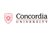 Concordia University canada