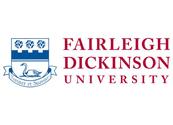 Fairleigh Dickinson University Canada