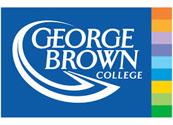 George Brown University Canada