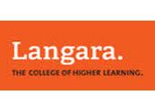 langara college in canada