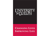 university of guelph canada