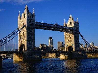 United Kingdom visa consultants in chandigarh