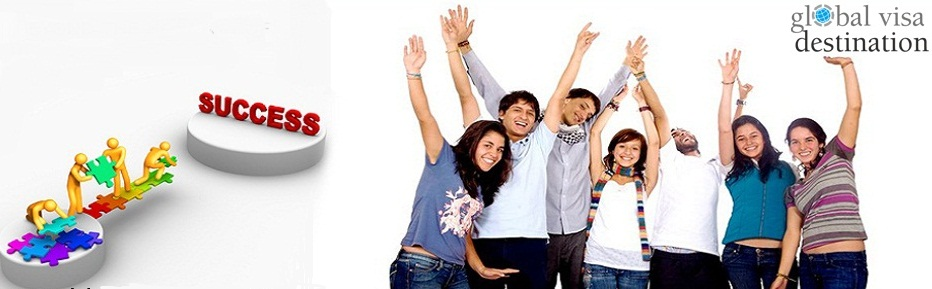 Best Institutes PTE Coaching in Chandigarh